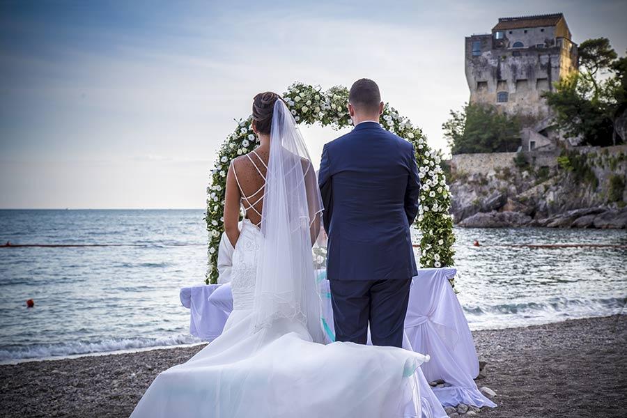 Matrimonio Civile Spiaggia Toscana : Gallery lloyd s baia hotel foto camere vista mare
