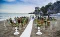 Matrimonio spiaggia copertina