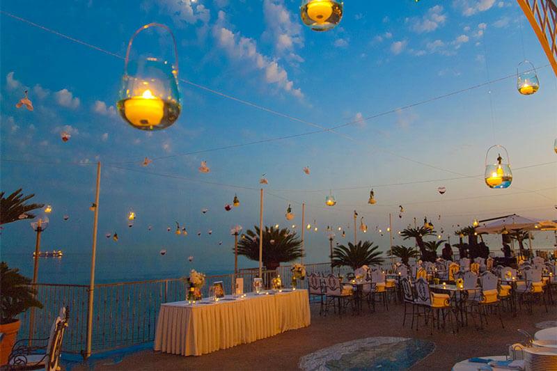 Matrimonio In Spiaggia Italia : Matrimonio in spiaggia dove farlo e come organizzarlo