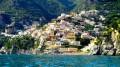 Spiagge-piu-belle-Costiera-Amalfitana-Copertina