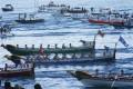 regata-repubbliche-marinare-gara
