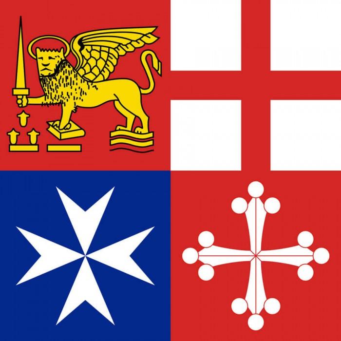 stemma-repubbliche-marinare