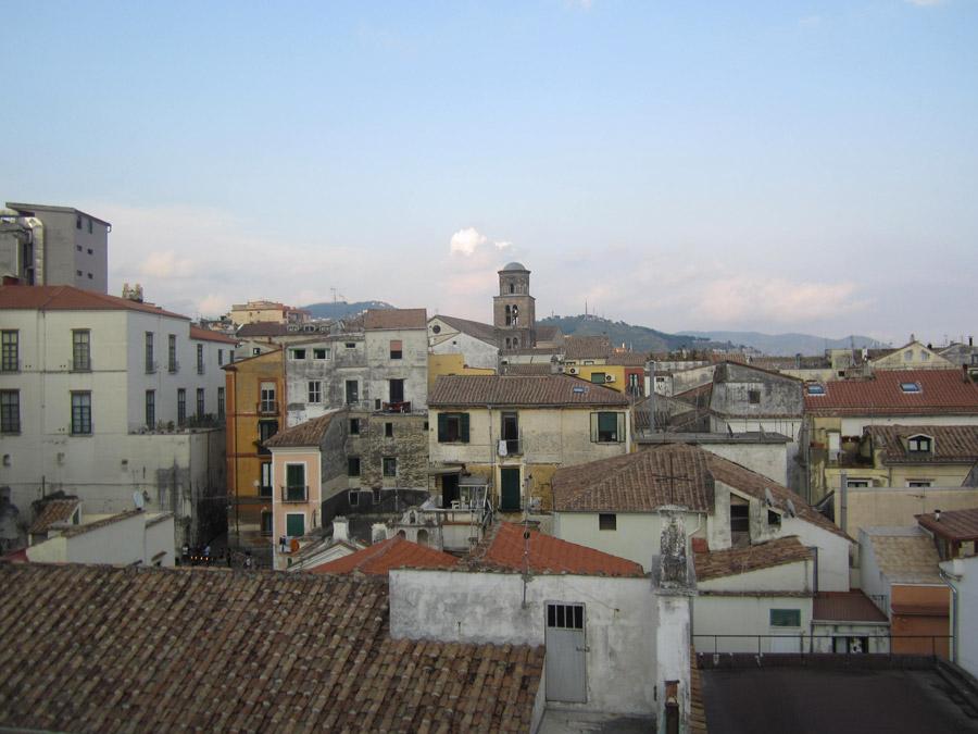 centro-storico-salerno