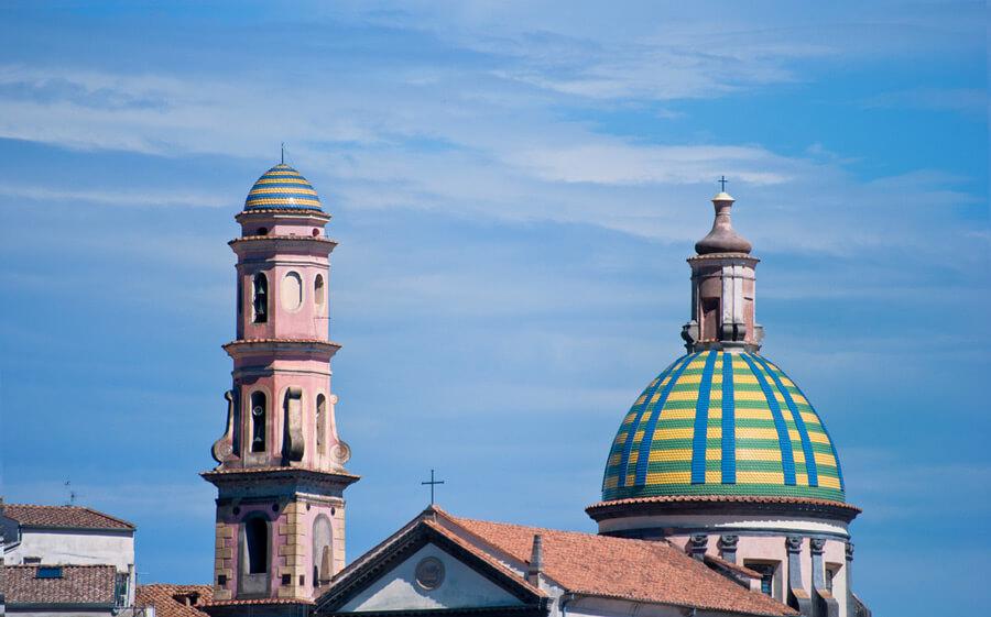vietri-campanile