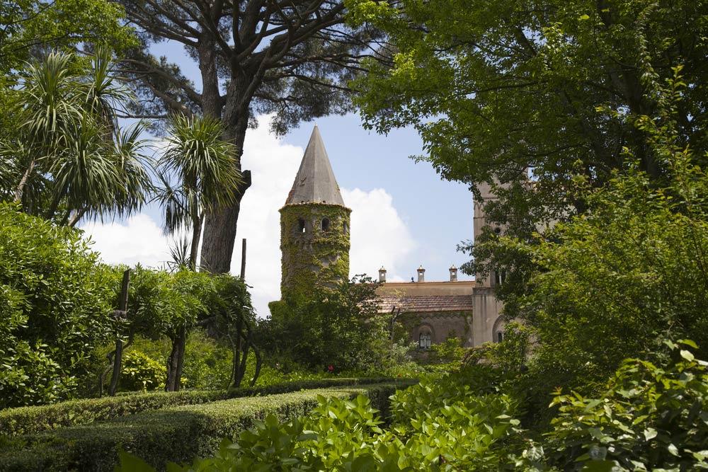 scopri-ravello-villa-cimbrone-giardini